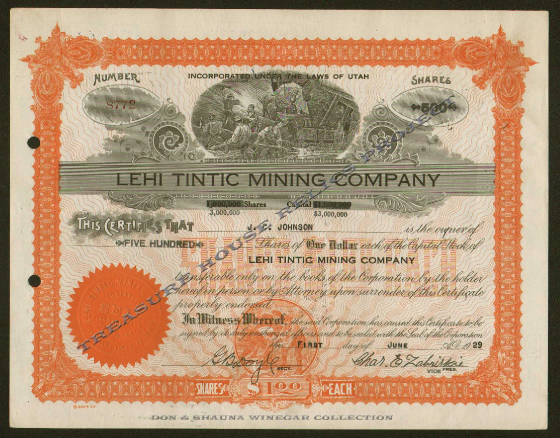 LEHI_TINTIC_MINING_CO_STOCK_8773_150_THR_EMBOSS.jpg