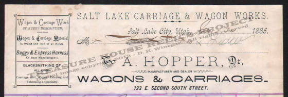 LETTERHEAD_-_A_HOPPER_-_WAGONS___CARRIAGES_2_28_1886_-_200_crop_emboss.jpg