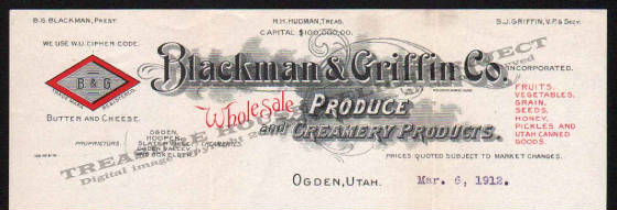 LETTERHEAD_-_BLACKMAN___GRIFFIN_CO_-_3_6_1912_-_200_crop_emboss.jpg