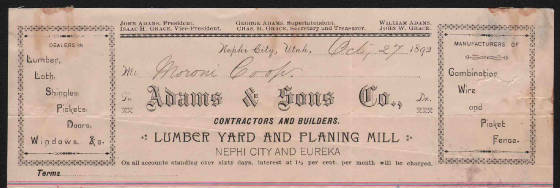 LETTERHEAD_ADAMS___SONS_1892_300_crop.jpg