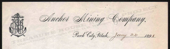 LETTERHEAD_ANCHOR_MINING_CO_PARK_CITY_UTAH_1_22_1898_400_crop_emboss.jpg