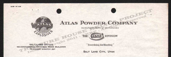 LETTERHEAD_ATLAS_POWDER_CO_1934_300_crop_emboss.jpg