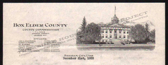 LETTERHEAD_BOX_ELDER_COUNTY_1935_200_crop_emboss.jpg