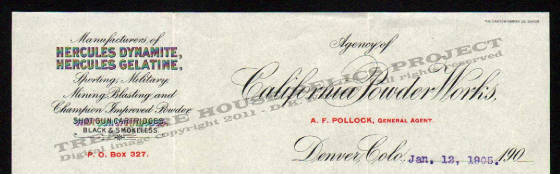 LETTERHEAD_CALIFORNIA_POWDER_WORKS_1905_200_crop_emboss.jpg