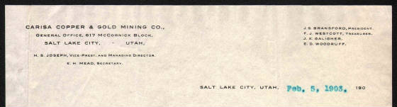 LETTERHEAD_CARISA_COPPER_GOLD_MINING_CO_1903_400_crop_emboss.jpg