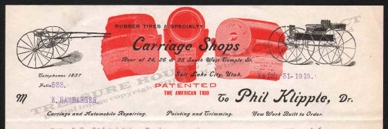 LETTERHEAD_CARRIAGE_SHOPS_1910_400_crop_emboss.jpg