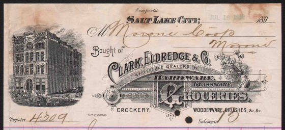 LETTERHEAD_CLARK_ELDRIDGE_CO_300_crop.jpg