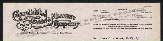 LETTERHEAD_CONSOLIDATED_WAGON_1915_300_crop_emboss.jpg