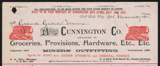 LETTERHEAD_CUNNINGTON___CO_1900_crop.jpg