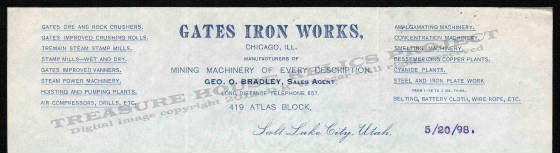 LETTERHEAD_INTERNATIONAL_MINING_CONGRESS_1898_400_CROP_EMBOSS.jpg