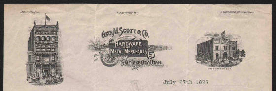 LETTERHEAD_GEORGE_M_SCOTT_1896_300_crop.jpg