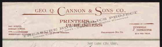 LETTERHEAD_GEORGE_Q_CANNON_PRINTERS___PUBLISHERS_emboss.jpg