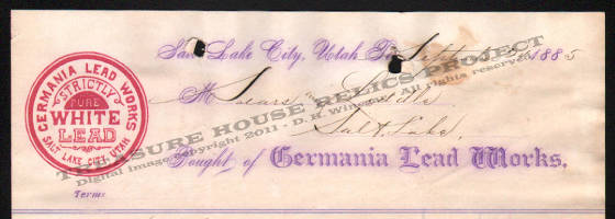 LETTERHEAD_GERMANIA_LEAD_WORKS_9_24_1885_200_CROP_EMBOSS.jpg