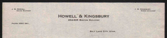 LETTERHEAD_HOWELL___KINGSBURY_crop.jpg