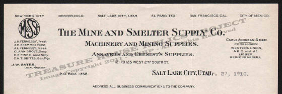 LETTERHEAD_MINE_AND_SMELTER_SUPPLY_CO_1910_300_CROP_EMBOSS.jpg
