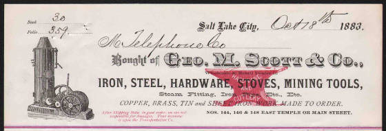 LETTERHEAD_SCOTT___CO_1883_300_crop.jpg