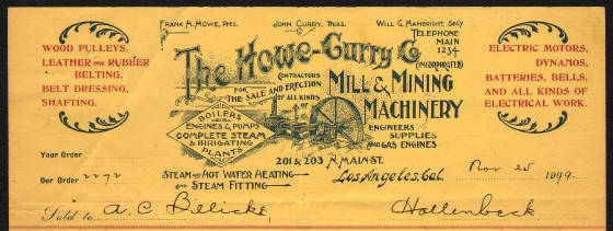 LETTERHEAD__HOWE-CURRY_CO_1899_300_crop.jpg