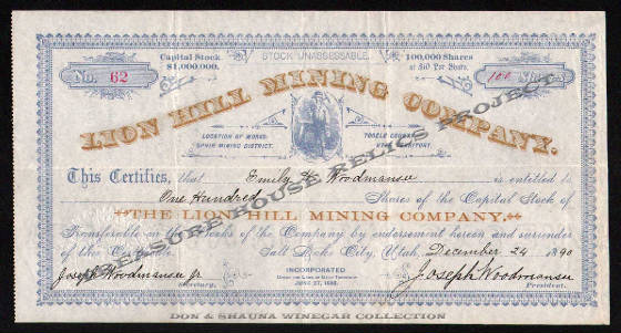 LION_HILL_MINING_CO_STOCK_62_150_THR_EMBOSS.jpg