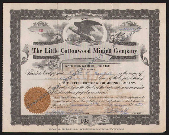 LITTLE_COTTONWOOD_MINING_CO_STOCK_66_150_THR_EMBOSS.jpg