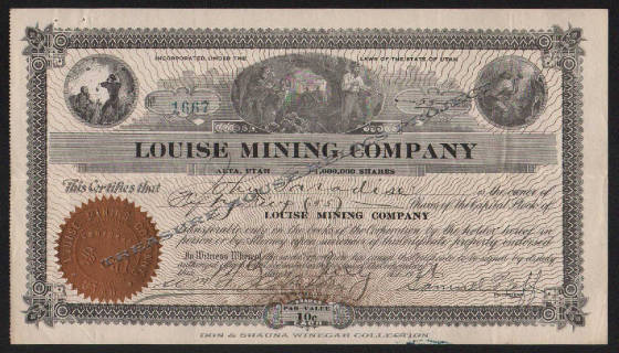 LOUISE_MINING_CO_STOCK_1667_150_THR_EMBOSS.jpg