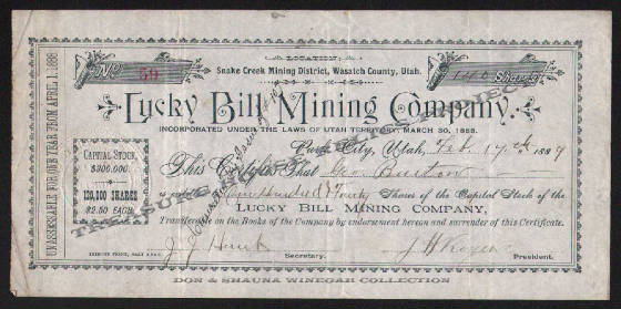 LUCKY_BILL_MINING_CO_STOCK_59_150_THR_EMBOSS.jpg