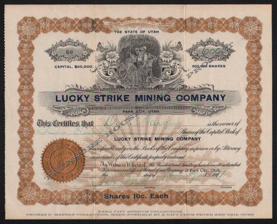 LUCKY_STRIKE_MINING_CO_60_PC_150_INV_8425_THR_EMBOSS.jpg