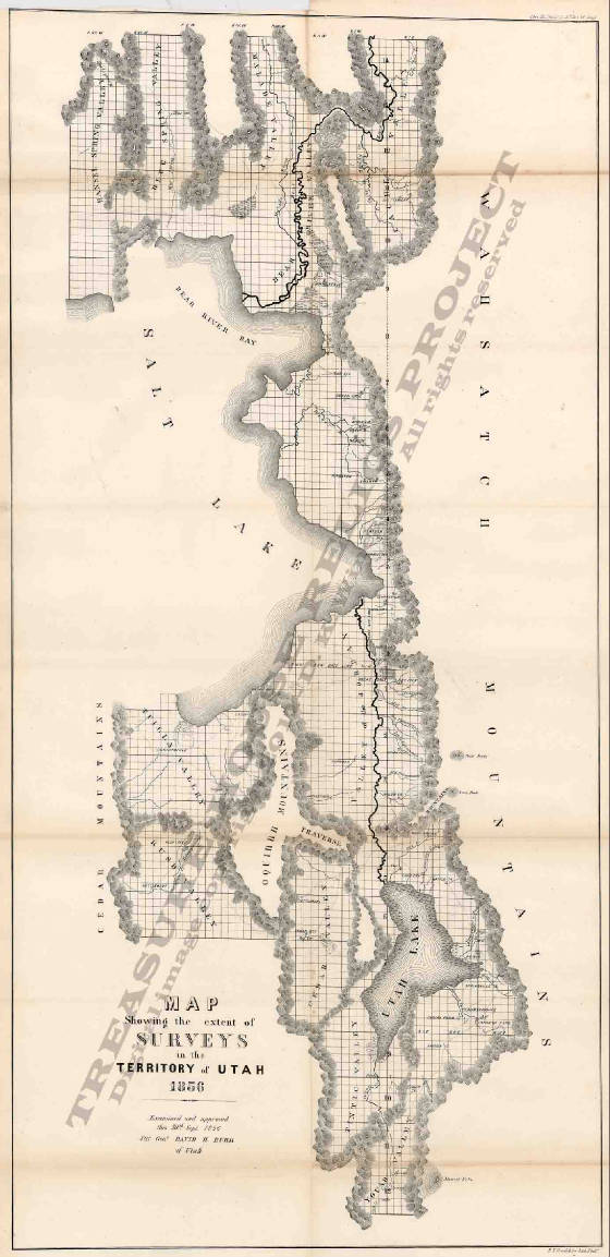 MAP_MAP_OF_THE_TERRITORIES_1856_EMBOSS.jpg