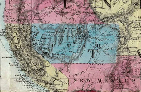 MAP_UTAH_1851_US_CANADA__MEXICO__AND_THE_WEST_CROP_EMBOSS.jpg