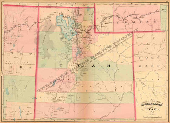 MAP_UTAH_ASHER_ADAMS_1873_EMBOSS.jpg