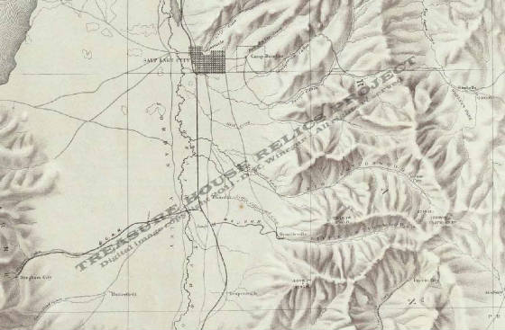 MAP_UTAH_CLARENCE_KING_1876_DETAIL_EMBOSS.jpg