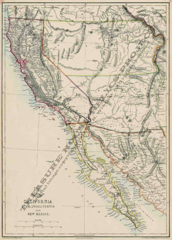 MAP_UTAH_ETTLING_-_WEEKLY_DISPATCH_1856_EMBOSS.jpg