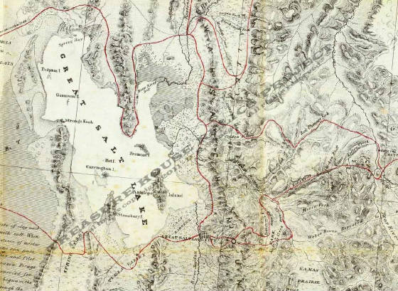 MAP_UTAH_RECON_DETAIL_GUNNISON_1852_CROP_EMBOSS.jpg