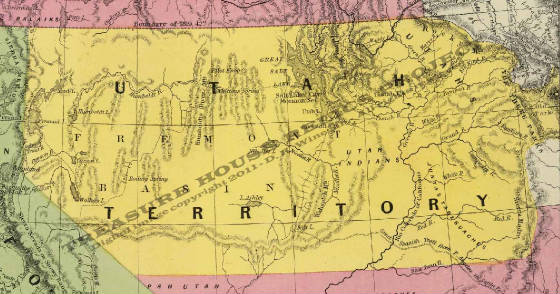 MAP_UTAH_TERRITORY_1850_COPERTHWAIT___CO_MITCHELL_EMBOSS.jpg