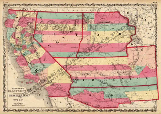 MAP_UTAH_TERRITORY_JOHNSON_-_BROWING_1860_emboss.jpg