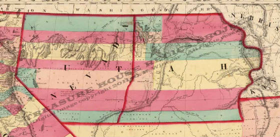 MAP_UTAH_TERRITORY_JOHNSON_-_BROWNING_1860_DETAIL_emboss.jpg