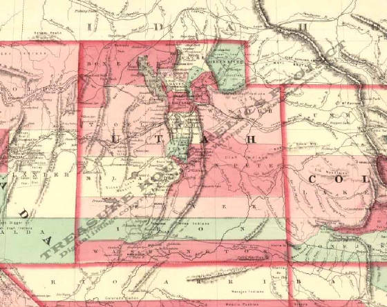 MAP_UTAH_TERRITORY_JOHNSON_1865_DETAIL_EMBOSS.jpg