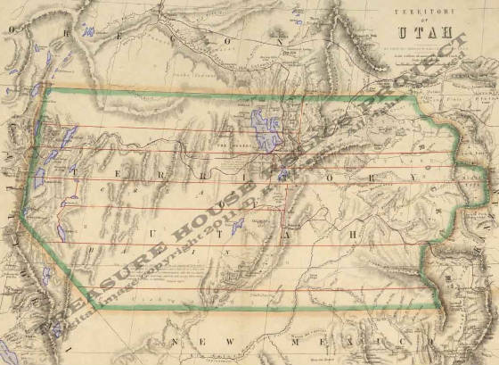 MAP_UTAH_TERRITORY_JOHNSTON_1857_emboss.jpg