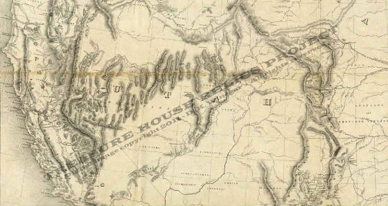 MAP_UTAH_TERRITORY_US_WAR_DEPT_SHERMAN_SMITH_1850_EMBOSS.jpg