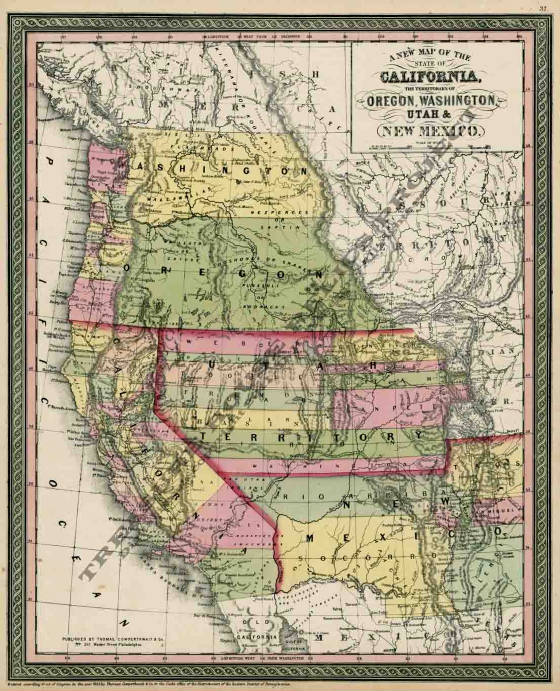 MAP_UTAH_THOMAS_COPERTHWAIT___CO_1852_EMBOSS.jpg