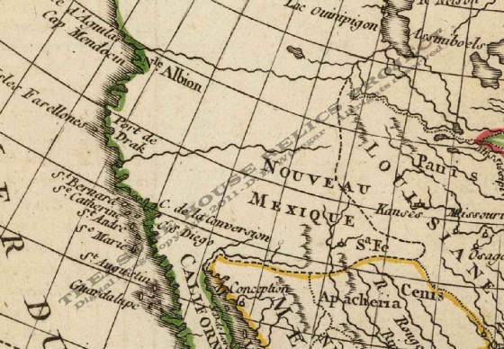 MAP_WEST_LATTRE_1783_emboss.jpg