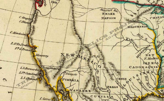 MAP_WEST_PATTESON_1804_emboss.jpg