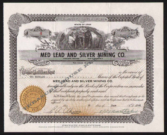 MED_LEAD_AND_SILVER_MINING_COMPANY_4_150_UDUP_EMBOSS.jpg