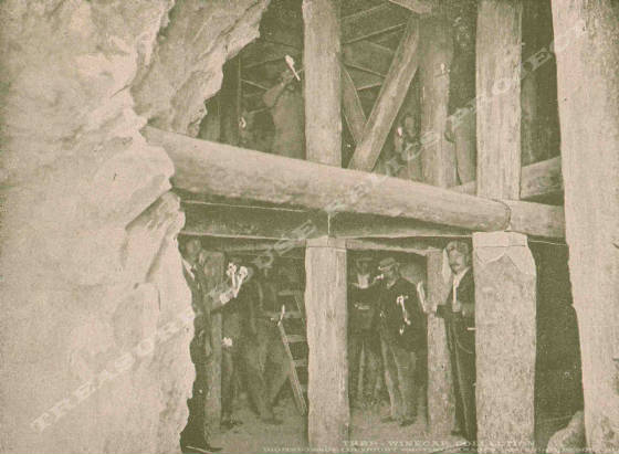 MERCUR_MINE_INTERIOR_MERCUR_JOA_BOOKLET_1898_p14_400_EMBOSS_crop.jpg