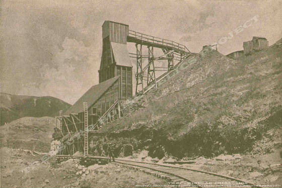 MERCUR_MINE_MERCUR_JOA_BOOKLET_1898_p12_400_EMBOSS_crop.jpg