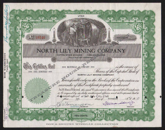 NORTH_LILY_MINING_CO_STOCK_19546_150_THR_EMBOSS.jpg