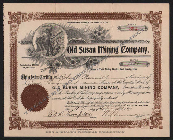 OLD_SUSAN_MINING_CO_STOCK_354_150_THR_EMBOSS.jpg