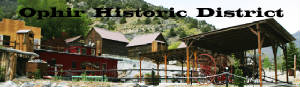 OPHIR_HISTORIC_DISTRICT_button.jpg