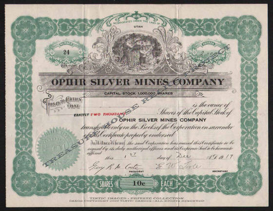 OPHIR_SILVER_MINES_COMPANY_24_150_EMBOSS.jpg
