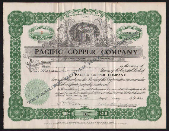 PACIFIC_COPPER_COMPANY_3_150_EMBOSS.jpg