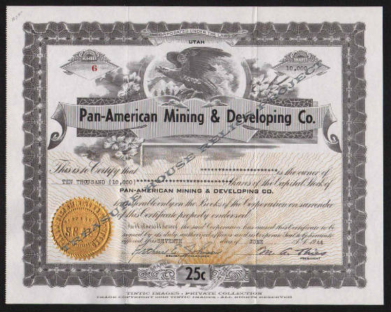 PAN_AMERICAN_MINING_AND_DEVELOPMENT_COMPANY_6_150_EMBOSS.jpg